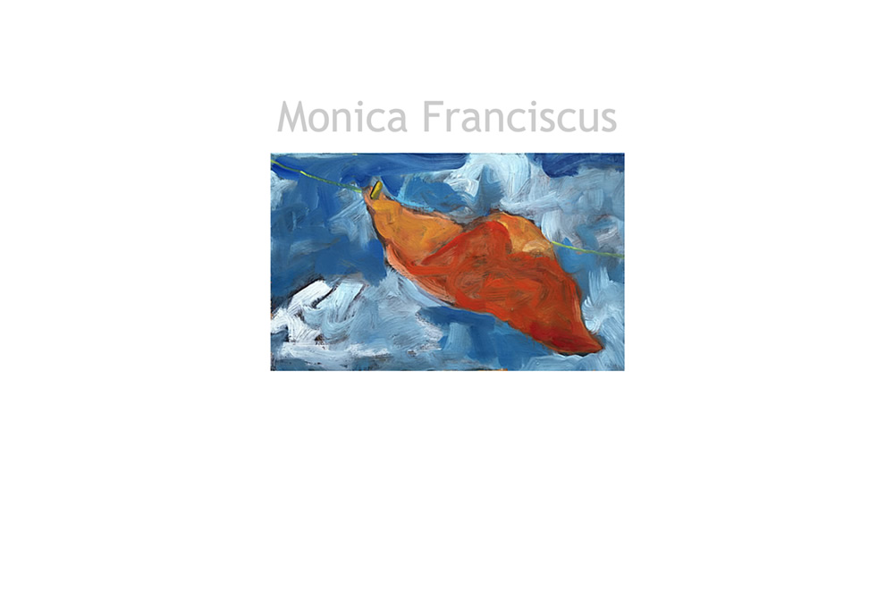Monica Franciscus